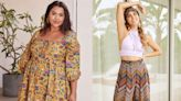 B.Yellowtail is the gorgeous, Native American-owned fashion brand you need to know