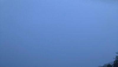 圓規颱風影響 太平山10/12休園預訂住宿全額退費