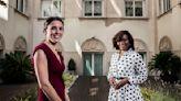 """""""Nos inspiramos en España para combatir la violencia contra las mujeres"""""""