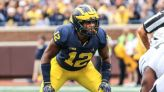 The Michigan Football Seniors Most Likely To Return In 2022