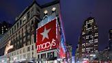 Macy's announces its Black Friday deals