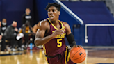CBS Sports releases new Top 25 and 1