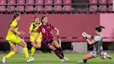 US Women's National Team players' association calls identical contract proposal 'PR stunts'