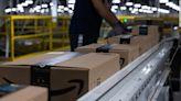 El Prime Day de Amazon de este año batió récords de ventas