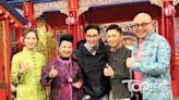 【天天開運王】薛家燕親自設計賀年曲奇 家燕姐預告送出過千封利是 - 香港經濟日報 - TOPick - 娛樂