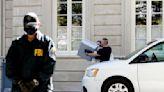 Russian Tycoon Deripaska Blasts FBI Raids on Properties