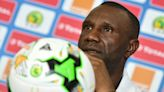 Masasi thunderbolt snatches CHAN draw for virus-hit DR Congo
