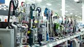 Best Black Friday Deals on Vacuums