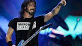 10 things to do in Greater Cincinnati this week, including Foo Fighters live