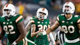 Miami vs. Michigan State prediction and odds for NCAA Week 3 game