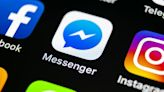 Facebook's (FB) Q3 Earnings Beat Estimates, Revenues Up Y/Y