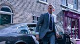007詹姆士龐德接班人是誰? 最新賭盤押寶「他」繼任 擠下《柏捷頓家族》性感公爵