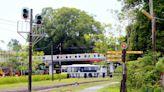 【親子旅遊】新營甜蜜節,鐵道文化園區享歡樂時光!