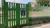 Parchi per cani a Frosinone, individuate due aree: i lavori inizieranno a settembre