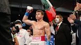 Billy Joe Saunders is a nightmare for Canelo Alvarez and will not be star-struck by Mexican superstar