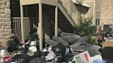 Family says they were evicted despite rental assistance payment
