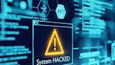 UK blames China for Microsoft Exchange Server hack   ZDNet
