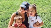 Jana Kramer Says She'll 'Forever Be Grateful' for Her 2 Kids amid Divorce from Mike Caussin