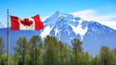 Canada: Housing Starts in Q2 hint at a negative contribution from construction – NFB