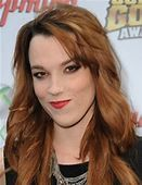 Lzzy Hale Body Measurements Height Weight Bra Size Age ...