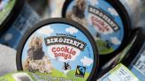 Ben & Jerry's withdraws from Israeli settlements, clashes with parent company Unilever