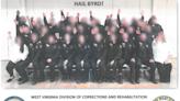 離譜!集體做納粹敬禮手勢「以示敬意」 美國矯正局受訓人員全數遭開除