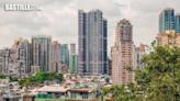 2021年2月份物業按揭貸款統計 | 澳門事