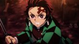 Demon Slayer: Mugen Train Arc episode 3 recap and review: Nightmares of bliss