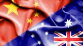 澳洲首以《反外國干預法》起訴華人社團領袖
