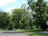 University Town (Miskolc)