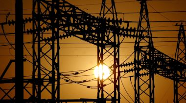 Chinese hackers infiltrated India's power grid ahead of Mumbai blackout, says report