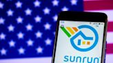 Biden Presidency Puts the Spotlight on Solar Power Provider Sunrun