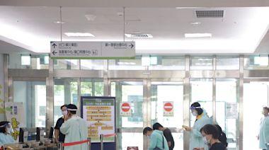 台中市府爭取懷孕醫事人員打莫德納疫苗 今起向中國醫預約