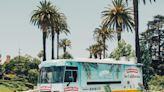 Farmer John Embarks On Year Two Of Its California Commitment Tour To Feed, Celebrate And Serve The Greater Los...