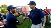 Davis Love III on Ryder Cup preparation: 'Tiger has taught us so much'