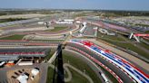 COTA to use 'long course' layout for 2021 NASCAR weekend | NASCAR