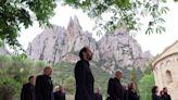 A Catalan Choir Reinterprets Musician Raimon's Anti-Fascist Lyrics