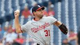 MLB trade deadline: Dodgers beat Padres in Max Scherzer race, Kyle Schwarber to Red Sox on wild Thursday