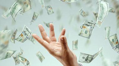 把市場波動視為手續費 而非罰款 - 工商時報