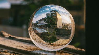 獨/打房「房價」漲或跌?專家:關鍵時刻就在12月