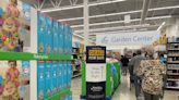 Walmart unveils Black Friday 2021 plans with three sales, early access to deals for Walmart+ members