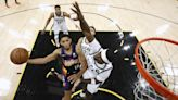 Cam Payne returning to Suns would be continuity, but also near necessity