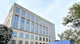 SunTrust Mortgage building in South Richmond to be sold to RRHA for $14 million