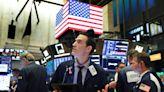 美股道瓊重挫633點 恐慌指數飆至三個月最高