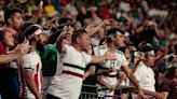 FIFA imposes sanctions on Mexico after fans' homophobic chants at recent soccer matches