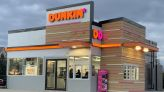 Dunkin' opens new drive-thru only location in central Pa.