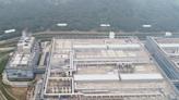 CNBC直擊:台積電美國5奈米廠 全盤移植台灣經驗