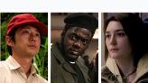 Yes, this Oscar season has no blockbuster contenders. Why that's a good thing
