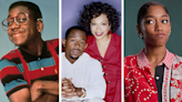 32 of the Best Black Sitcoms to Stream Right Now, from Family Matters to #blackAF