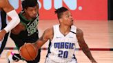 Thad Young? Fultz? Draft Picks? Celtics' TPE Trade Proposals Abound